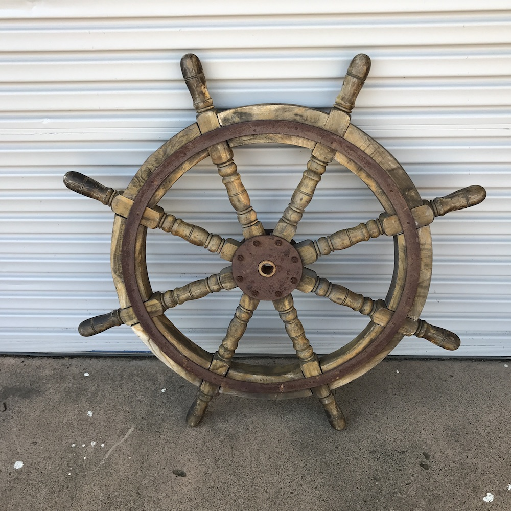 Element-Bazaar-Collectibles-Ship-Wheel