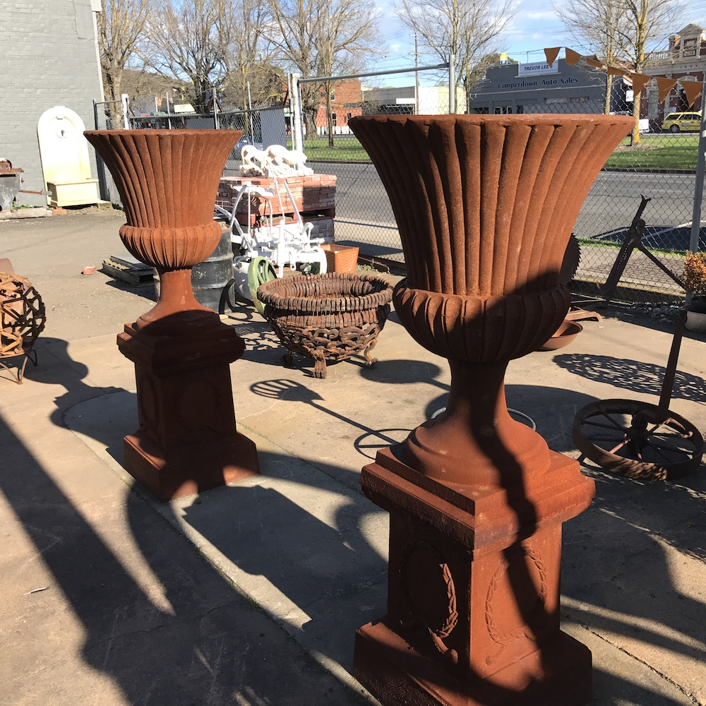 Element-Bazaar-Garden-Supplies-Urns