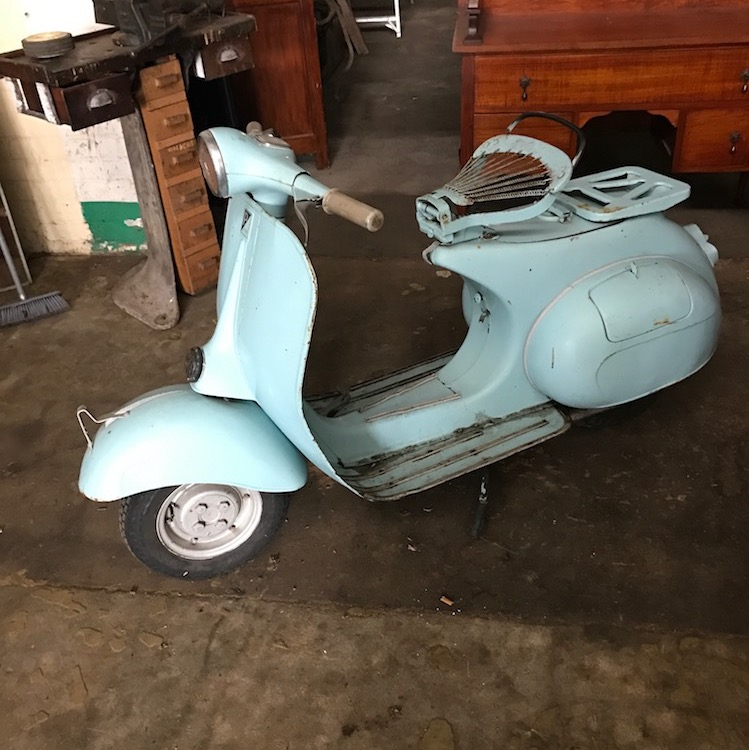 Element-Bazaar-Sold-Items-Vespa