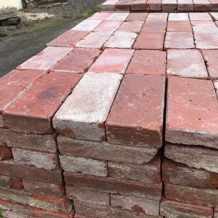Element-Bazaar-Sold-Items-Bricks