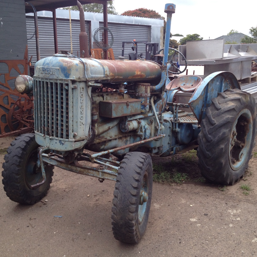 Element-Bazaar-Sold-Items-Fordson-Tractor